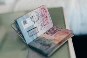 passport-300x200